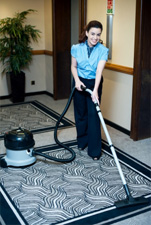 construction clean-up service, construction cleaning service, after business cleaning, Builders Cleaning Service, after Builders Cleaning Service, Professional after Builders Cleaning Service, Builder Cleaning Service,