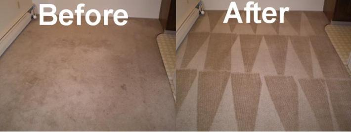 Carpet Steam Cleaning, carpet cleaning, carpet cleaning services, carpet cleaning london,