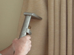 rug cleaning, curtain cleaning, london, mattress cleaning service, mattress cleaning london,